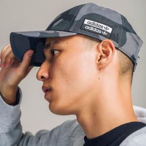 全品送料無料! 08/14 17:00〜08/22 16:59 返品可 アディダス公式 アクセサリー 帽子 adidas CAMO BASEBALL CAP|adidas