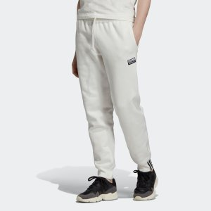 返品可 送料無料 アディダス公式 ウェア ボトムス adidas SWEATPANTS|adidas