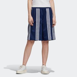 アウトレット価格 アディダス公式 ウェア ボトムス adidas ショーツ / Shorts adidas
