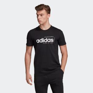 返品可 アディダス公式 ウェア トップス adidas M CORE BB Teeシャツ p0924|adidas