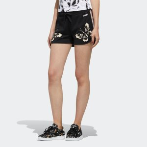 全品送料無料! 07/19 17:00〜07/26 16:59 返品可 アディダス公式 ウェア ボトムス adidas W FARM P ショートパンツ|adidas