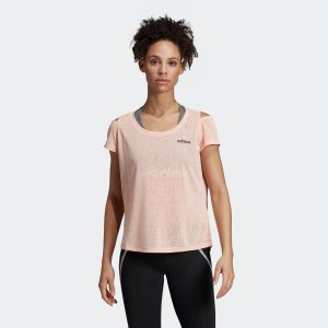 返品可 アディダス公式 ウェア トップス adidas W CORE XPRESSIVE 半袖Tシャツ|adidas