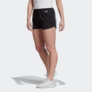 返品可 アディダス公式 ウェア ボトムス adidas W D2M 3S W SHOR|adidas