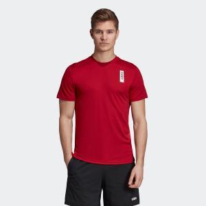 返品可 アディダス公式 ウェア トップス adidas M BB Teeシャツ p0924|adidas