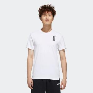 全品ポイント15倍 09/13 17:00〜09/17 16:59 返品可 アディダス公式 ウェア トップス adidas M BB Teeシャツ|adidas