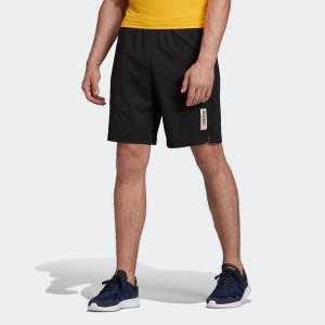 全品送料無料! 07/19 17:00〜07/26 16:59 返品可 アディダス公式 ウェア ボトムス adidas M CORE BBショーツ|adidas