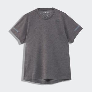 セール価格 アディダス公式 ウェア トップス adidas クライマチルTシャツ|adidas