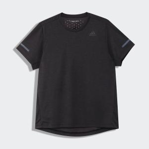 全品送料無料! 6/21 17:00〜6/27 16:59 セール価格 アディダス公式 ウェア トップス adidas クライマチルTシャツ|adidas