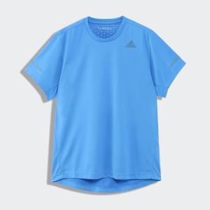 全品ポイント15倍 09/13 17:00〜09/17 16:59 セール価格 アディダス公式 ウェア トップス adidas クライマチルTシャツ|adidas