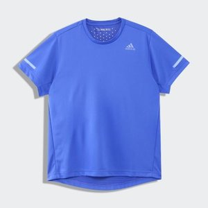 返品可 アディダス公式 ウェア トップス adidas クライマチルTシャツ|adidas