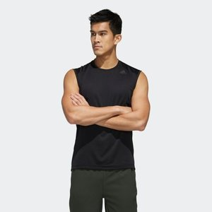 返品可 アディダス公式 ウェア トップス adidas クライマチルノースリーブTシャツ|adidas