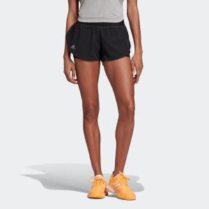 返品可 アディダス公式 ウェア ボトムス adidas ニューヨーク ショーツ / New York Shorts|adidas