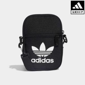 全品送料無料! 08/14 17:00〜08/22 16:59 返品可 アディダス公式 アクセサリー バッグ adidas オリジナルス バックパック|adidas