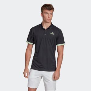返品可 アディダス公式 ウェア トップス adidas ニューヨーク ポロシャツ / New York Polo Shirt|adidas