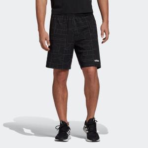 全品ポイント15倍 07/19 17:00〜07/22 16:59 セール価格 アディダス公式 ウェア ボトムス adidas M MO AOP SHORT|adidas