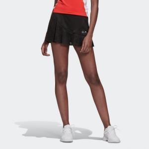 返品可 アディダス公式 ウェア ボトムス adidas aSMC MTUM SKIRT|adidas