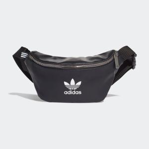 全品送料無料! 08/14 17:00〜08/22 16:59 返品可 アディダス公式 アクセサリー バッグ adidas WAISTBAG|adidas