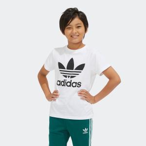 返品可 アディダス公式 ウェア ボトムス adidas TREFOIL PANTS|adidas