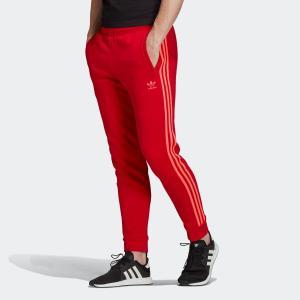全品送料無料! 08/14 17:00〜08/22 16:59 返品可 アディダス公式 ウェア ボトムス adidas 3ストライプ パンツ|adidas