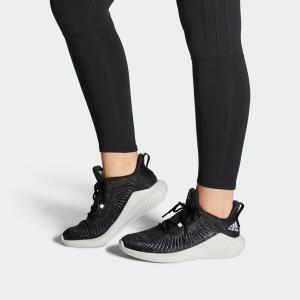 全品ポイント15倍 07/19 17:00〜07/22 16:59 返品可 アディダス公式 ウェア ボトムス adidas RUN 3S タイツW|adidas