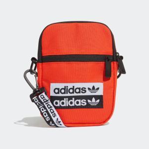 全品送料無料! 08/14 17:00〜08/22 16:59 返品可 アディダス公式 アクセサリー バッグ adidas FEST BAG|adidas