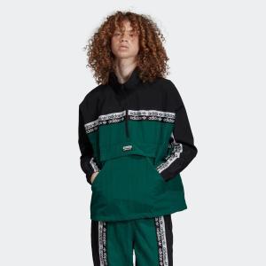 返品可 送料無料 アディダス公式 ウェア トップス adidas WIND TRACK TOP p0924|adidas