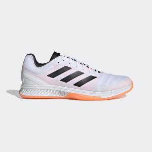 返品可 送料無料 アディダス公式 シューズ スポーツシューズ adidas カウンターブラスト / Counterblast Bounce p0924|adidas
