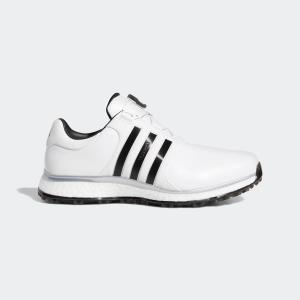 セール価格 返品可 送料無料 アディダス公式 シューズ・靴 スポーツシューズ adidas ツアー3...