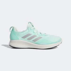 返品可 送料無料 アディダス公式 シューズ スポーツシューズ adidas purebounce+ street w|adidas