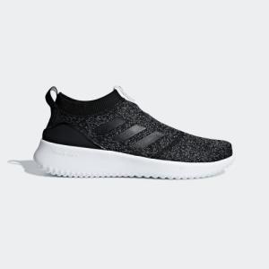 返品可 アディダス公式 シューズ スポーツシューズ adidas ULTIMAFUSION|adidas