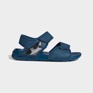 20%OFF アディダス公式 シューズ サンダル/スリッパ adidas アルタスイム|adidas