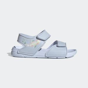 全品送料無料! 6/21 17:00〜6/27 16:59 セール価格 アディダス公式 シューズ サンダル/スリッパ adidas アルタスイム|adidas
