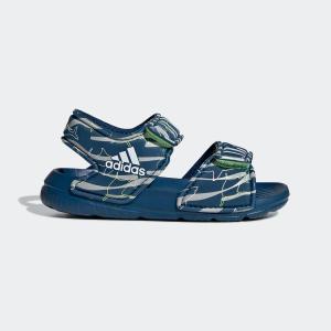 全品送料無料! 6/21 17:00〜6/27 16:59 セール価格 アディダス公式 シューズ サンダル/スリッパ adidas アルタスイム I / AltaSwim I|adidas