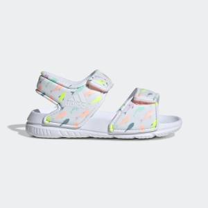 返品可 アディダス公式 シューズ サンダル/スリッパ adidas アルタスイム I / サンダル|adidas