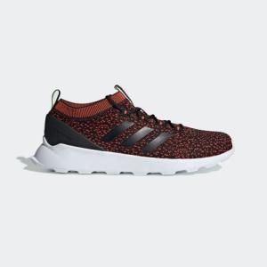 返品可 アディダス公式 シューズ スポーツシューズ adidas QUESTARRISE|adidas