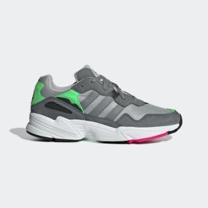 全品ポイント15倍 09/13 17:00〜09/17 16:59 セール価格 送料無料 アディダス公式 シューズ スニーカー adidas ヤング-96 / YUNG-96|adidas