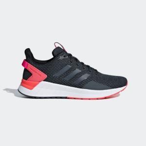 セール価格 アディダス公式 シューズ スポーツシューズ adidas QUESTARRIDE W|adidas