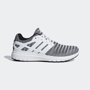 セール価格 アディダス公式 シューズ スポーツシューズ adidas ENERGY CLOUD V|adidas
