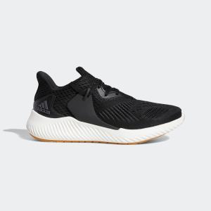 セール価格 アディダス公式 シューズ スポーツシューズ adidas アルファバウンス rc 2 w|adidas