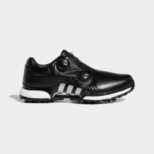 返品可 送料無料 アディダス公式 シューズ スポーツシューズ adidas ツアー360 XT ツイン ボア【ゴルフ】 p0924|adidas