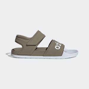 返品可 アディダス公式 シューズ サンダル/スリッパ adidas アディレッタ|adidas