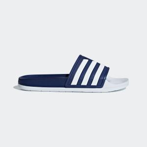 返品可 アディダス公式 シューズ サンダル/スリッパ adidas アディレッタ TND|adidas