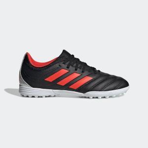 返品可 アディダス公式 シューズ スポーツシューズ adidas コパ 19.3 TF J / フットサル用 / ターフ用|adidas