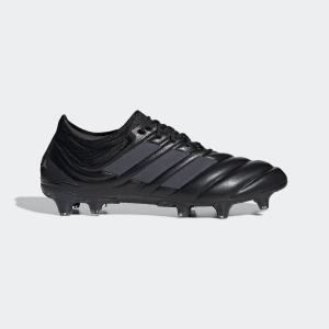 返品可 送料無料 アディダス公式 シューズ スパイク adidas コパ 19.1 FG / 天然芝用|adidas