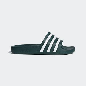 返品可 アディダス公式 シューズ サンダル/スリッパ adidas アディレッタ アクア|adidas