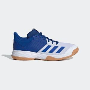 返品可 アディダス公式 シューズ スポーツシューズ adidas リグラ 6 p0924|adidas