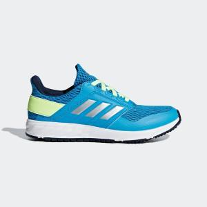 期間限定SALE 9/20 17:00〜9/26 16:59 アディダス公式 シューズ スポーツシューズ adidas アディダスファイト|adidas