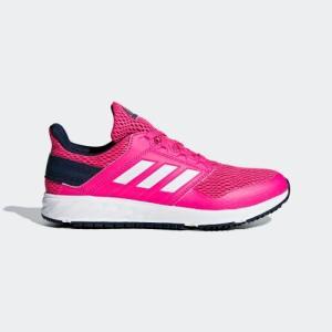 全品ポイント15倍 07/19 17:00〜07/22 16:59 セール価格 アディダス公式 シューズ スポーツシューズ adidas アディダスファイト|adidas