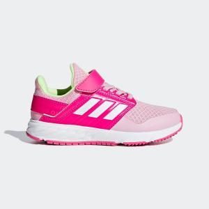 全品ポイント15倍 07/19 17:00〜07/22 16:59 返品可 アディダス公式 シューズ スポーツシューズ adidas アディダスファイト|adidas