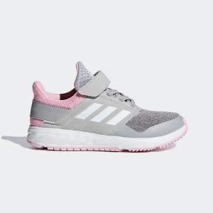 返品可 アディダス公式 シューズ スポーツシューズ adidas アディダスファイト クラシック EL K|adidas